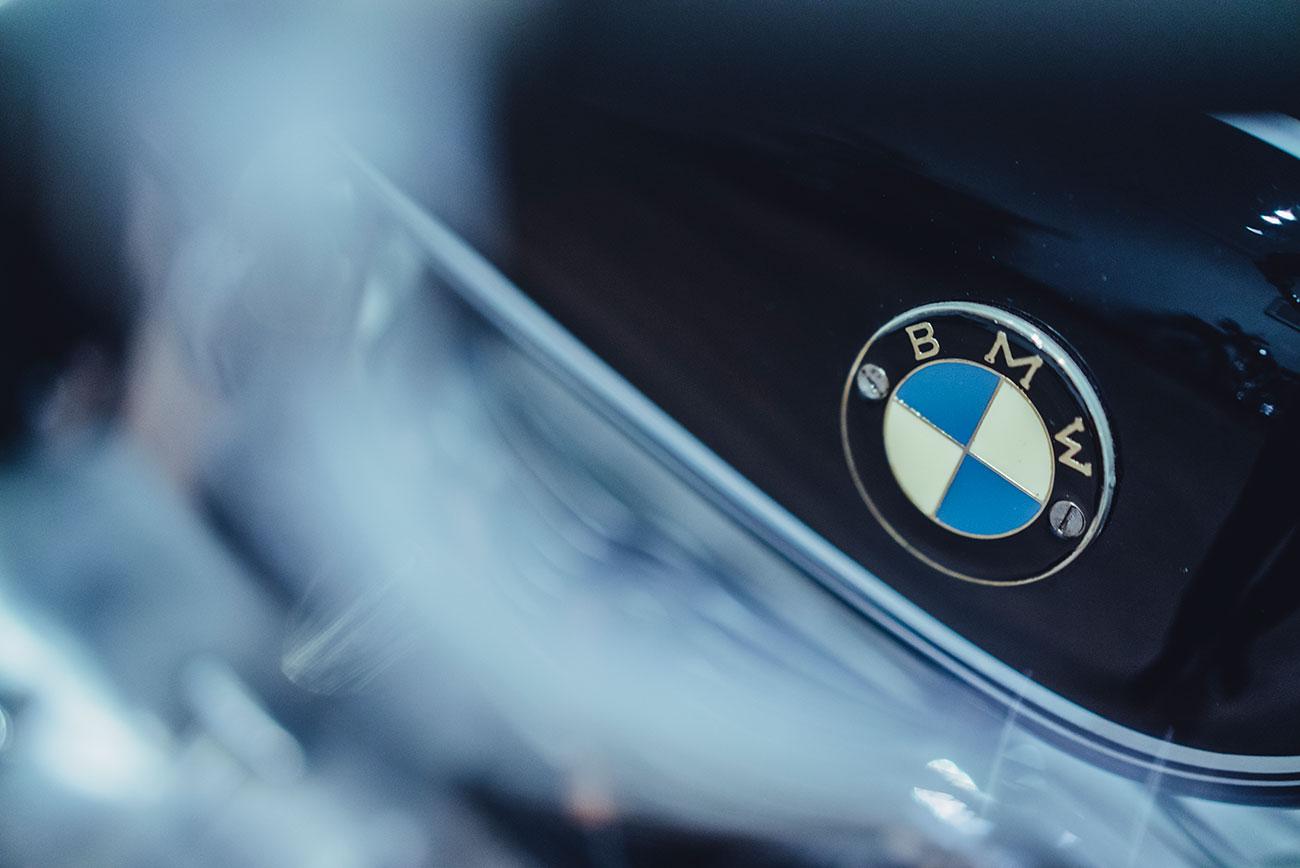 BMW R20 4